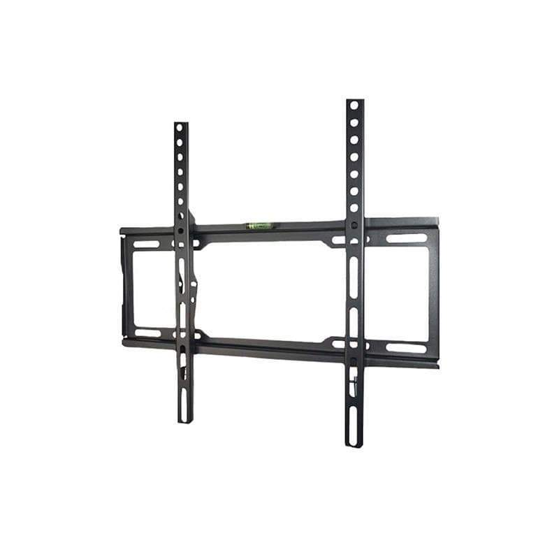 Conqueror Fixed Stand for LED - LCD - Plasma TV 26''-55'', Wall Mount - HF53B