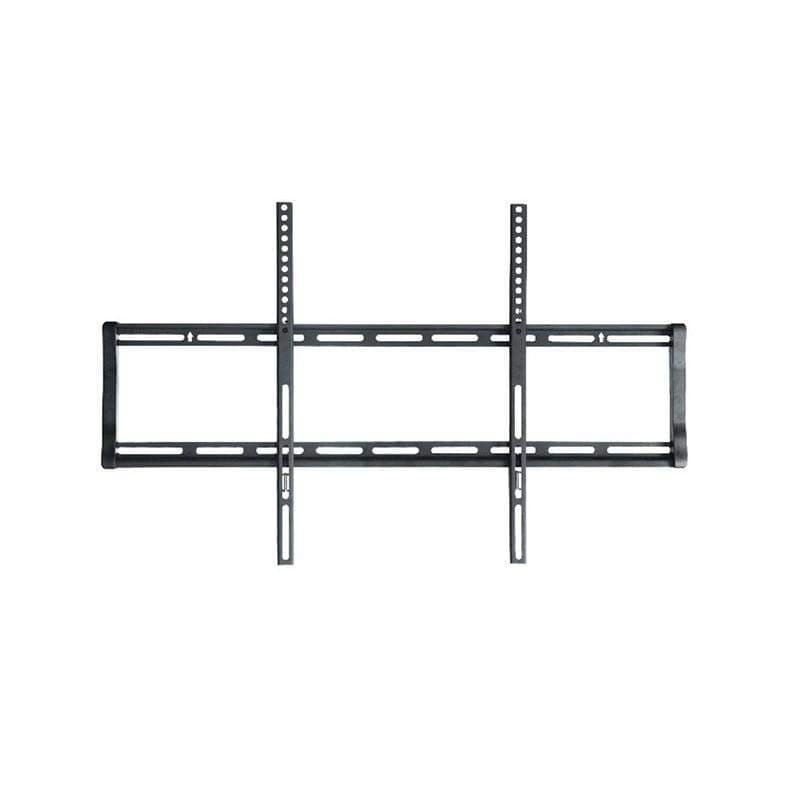 Conqueror Fixed Stand for LED - LCD - Plasma TV 37''- 72'', Wall Mount - HF59