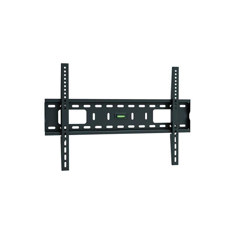 Conqueror Fixed Stand for LED - LCD - Plasma TV 40