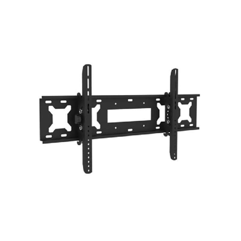 Conqueror Fixed Stand for LED - LCD - Plasma TV 55''-105'' - HF60
