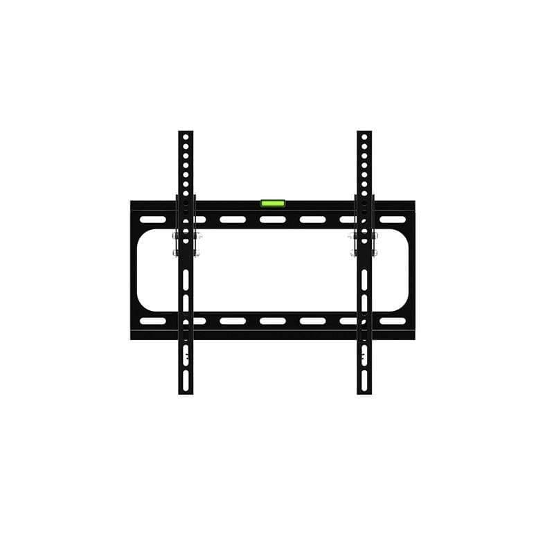 Conqueror Tilting Stand for LED - LCD - Plasma TV 26''-42'', Wall Mount - HT62