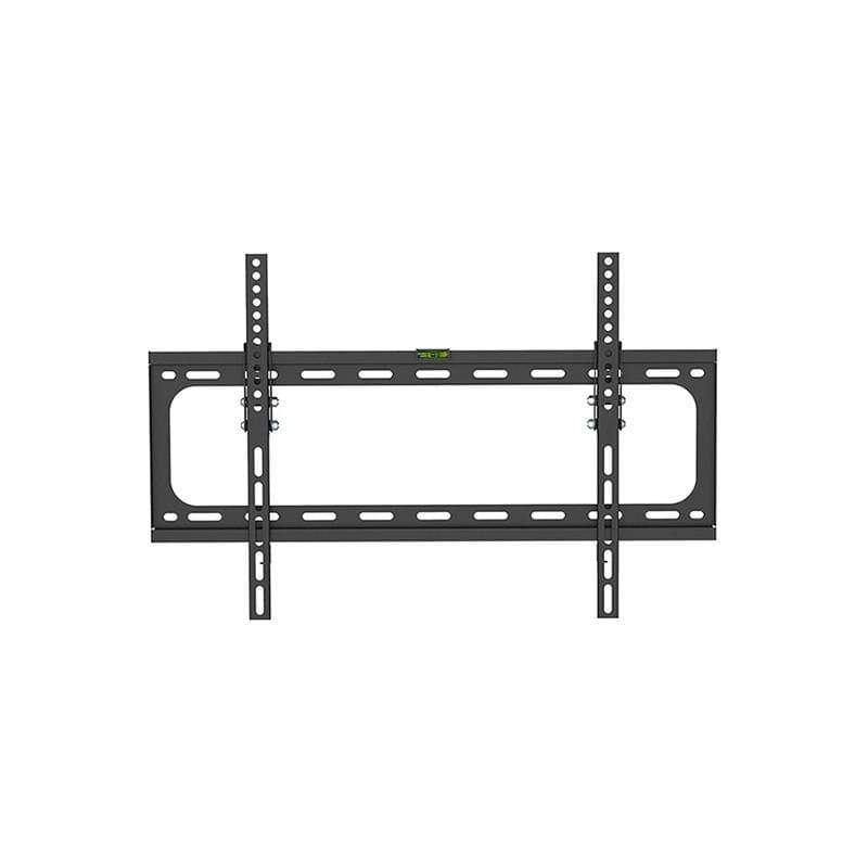 Conqueror Tilting Stand for LED - LCD - Plasma TV 32''-50'', Wall Mount - HT67