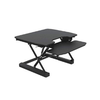 Conqueror, Laptop and Keyboard Table Desk Portable, HAT12