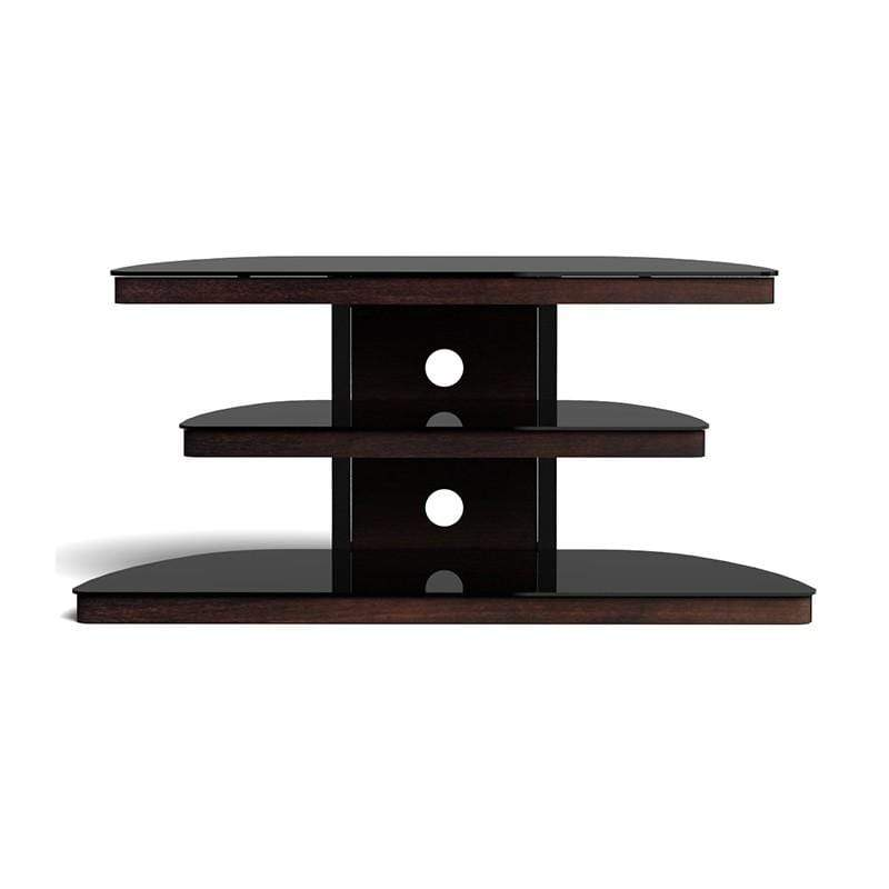Conqueror Table Stand for LED - LCD - Plasma TV - HT11B