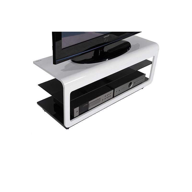 Conqueror Table Stand for LED - LCD - Plasma TV - HT35