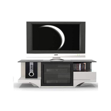 Conqueror Table Stand for LED - LCD - Plasma TV - HT36