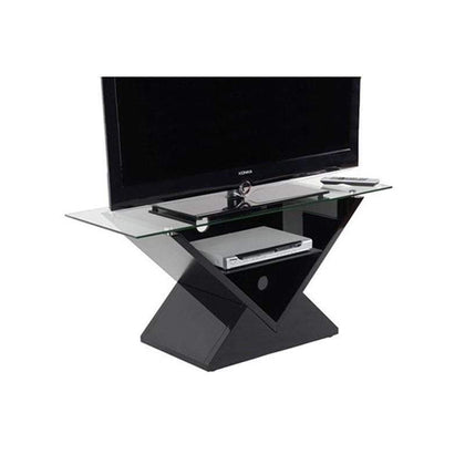 Conqueror Table Stand for LED - LCD - Plasma TV - HT8