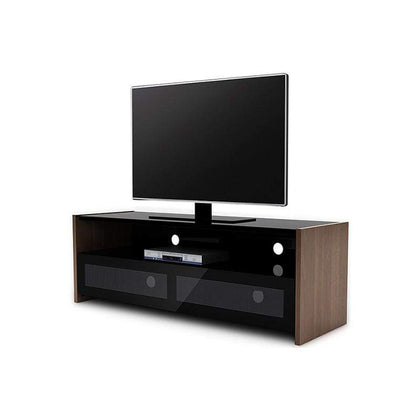 Conqueror Table Stand for LED - LCD - Plasma TV up to 55'' - HT20W