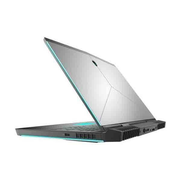 Dell Alienware 17R5 Gaming Laptop-VR Ready-17.3