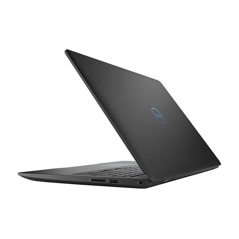 Dell G3 Series 3579 Thin Gaming Laptop 15.6