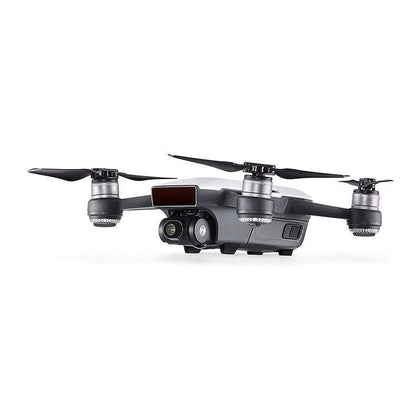 DJI Spark, Fly More Combo