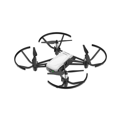 DJI Tello Quadcopter Drone
