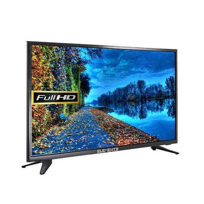 Elements Television Elements ELT32LD710B, 32 Inch LED Full HD TV