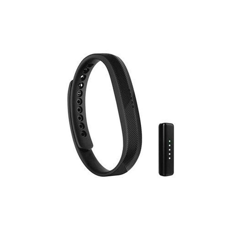 Fitbit Flex 2 Bluetooth Fitness Activity Tracker