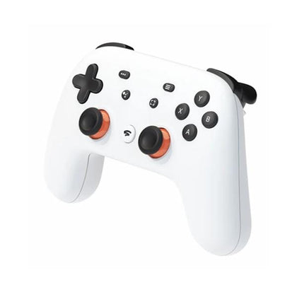 Google Controllers Google, Stadia Controller