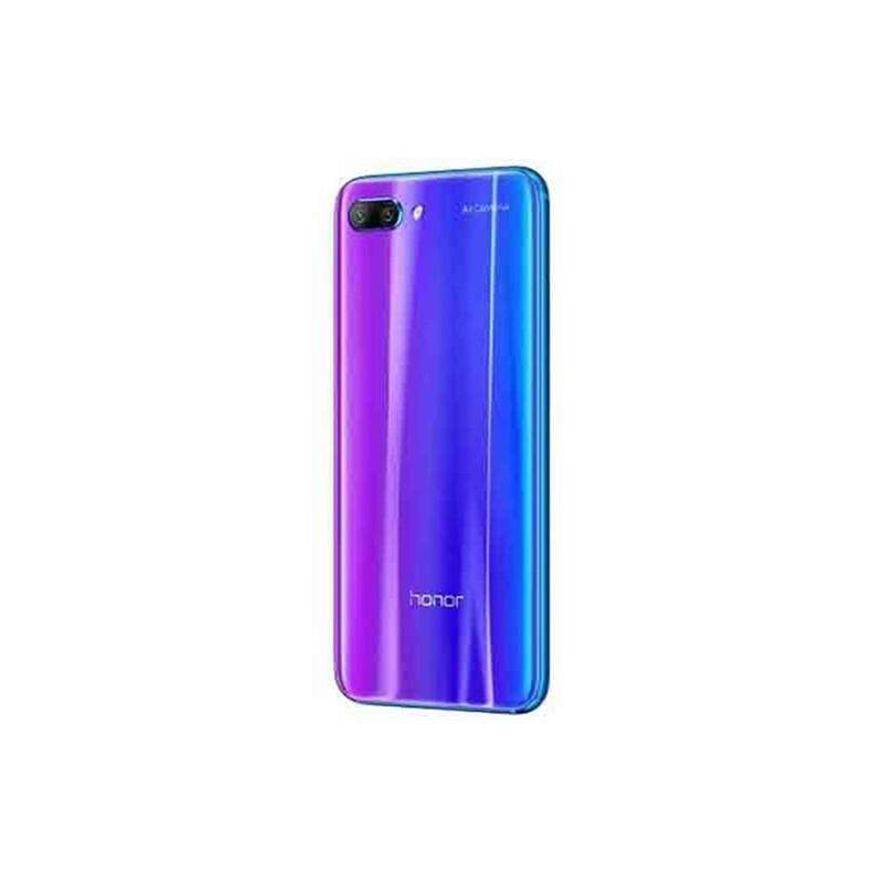 Honor 10, 5.8″ IPS LCD display, Octa core, 4GB Ram, 128GB Memory, Dual 20MP + 16MP Rear Cam, 24MP Selphie Cam