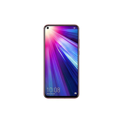 Honor View 20, 6.4″ IPS LCD display, Octa core, 8GB Ram, 256GB Memory, Dual 25MP Rear Cam, 48MP Selphie Cam