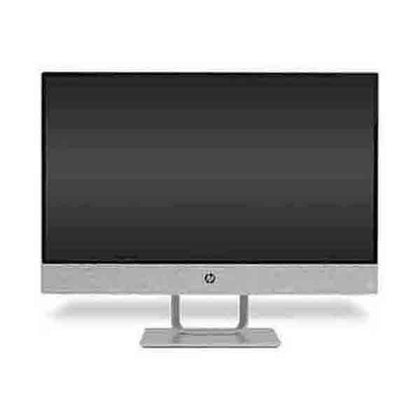 HP Pavilion 24-x016 All-in-One Desktop PC - 23.8