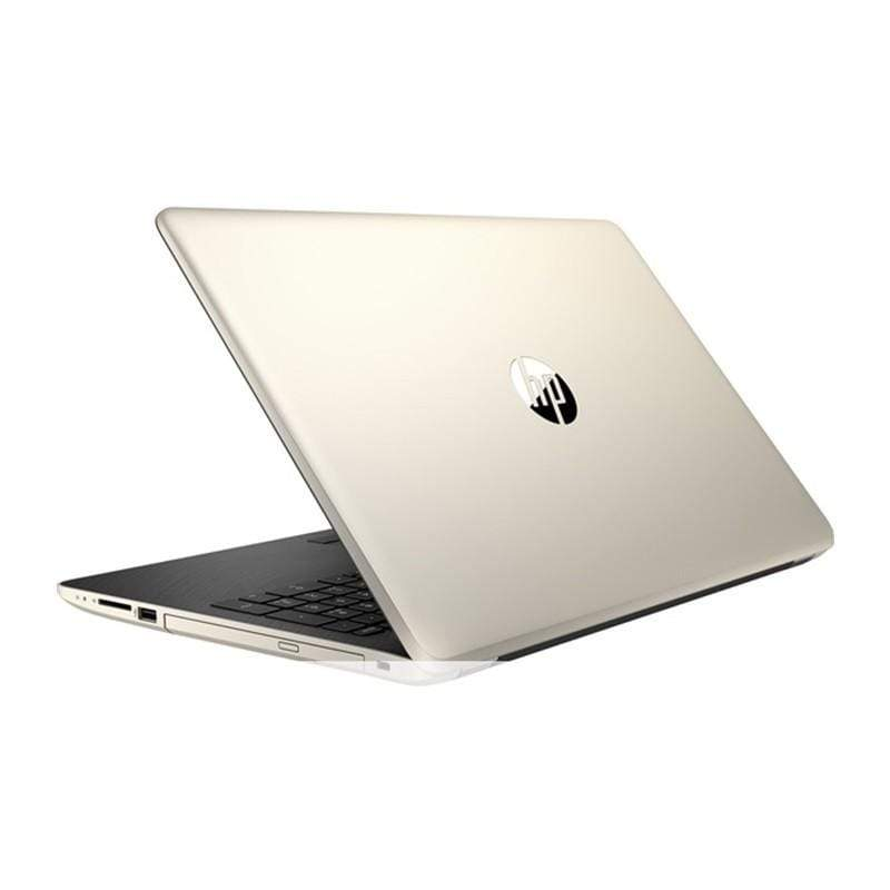 HP 15T-bs000 Laptop - 15.6