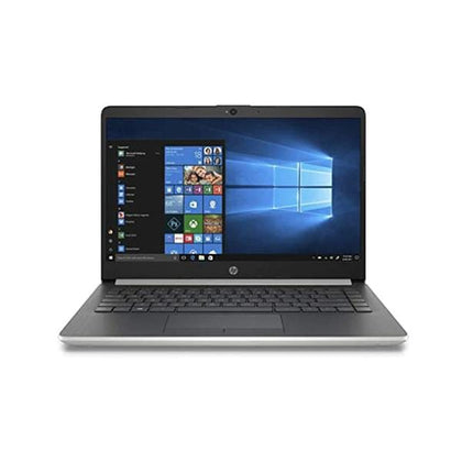 HP Laptops HP 14-CF1000NE Laptop -14