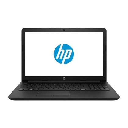 HP 15-da0094ne Laptop - 15.6