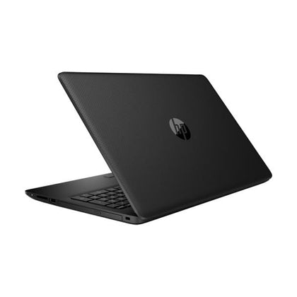 HP Laptops HP 15-DA1063NE Laptop - 15.6