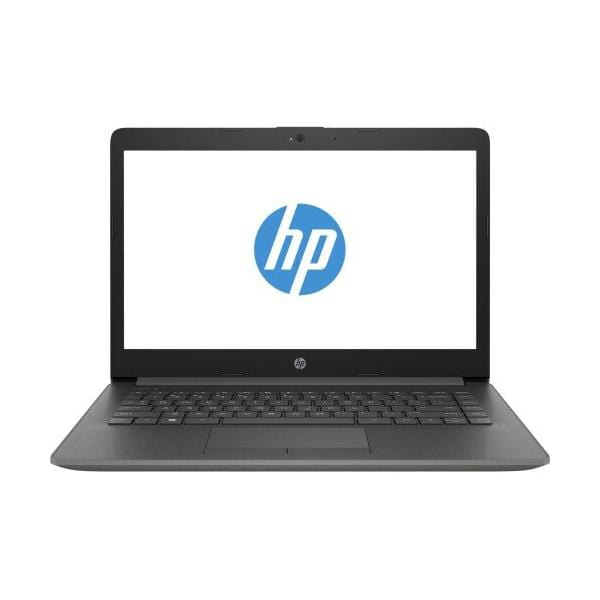 HP 15-DA1067NE Laptop, 15.6