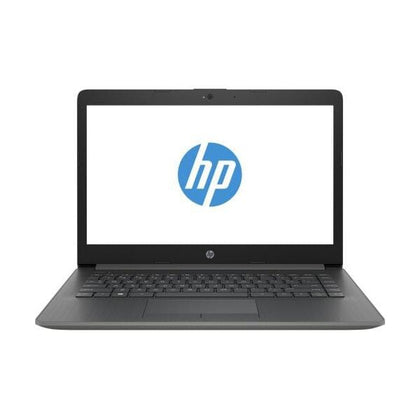 HP Laptops HP 15-DA1067NE Laptop - 15.6