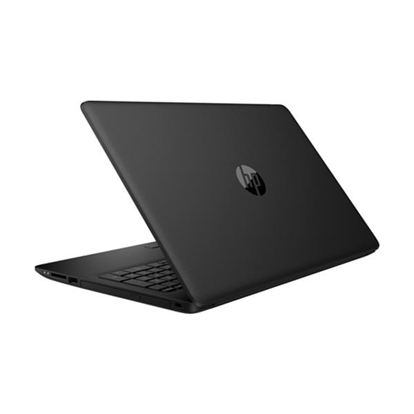 HP 15-DA2007NE Laptop, 15.6