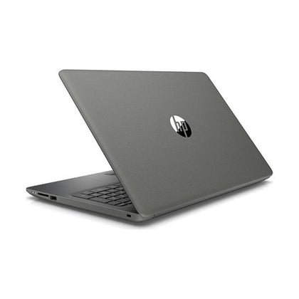 HP Laptops HP 15-DA2030NE Laptop, 15.6