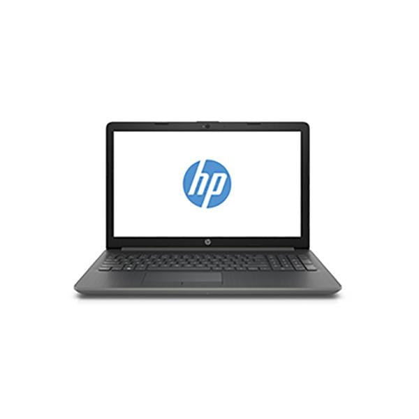 HP 15-DA2030NE Laptop, 15.6