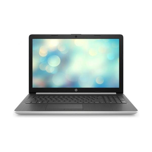 HP 15-DA2225NE Laptop, 15.6