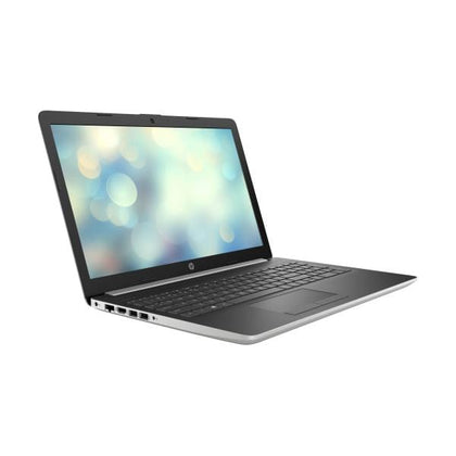 HP Laptops HP 15-DA2225NE Laptop - 15.6