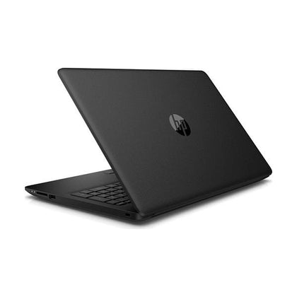 HP Laptops HP 15-DB0012NE Laptop - 15.6