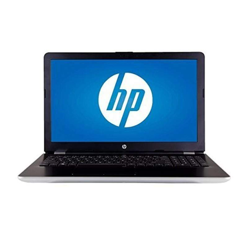 HP 15 Laptop - 15.6
