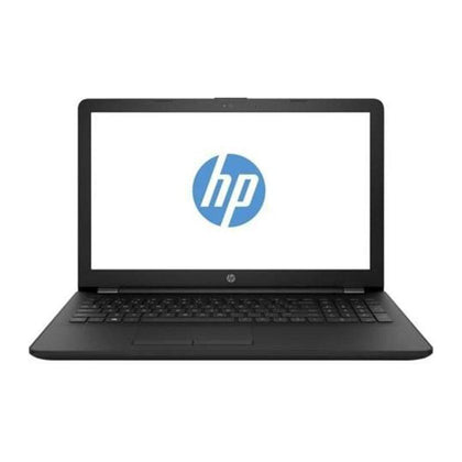 HP 15-ra008nx Laptop - 15.6