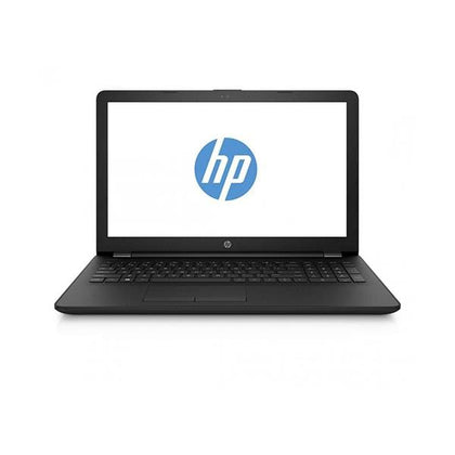 HP Laptops HP 15-RB003NE Laptop -15.6
