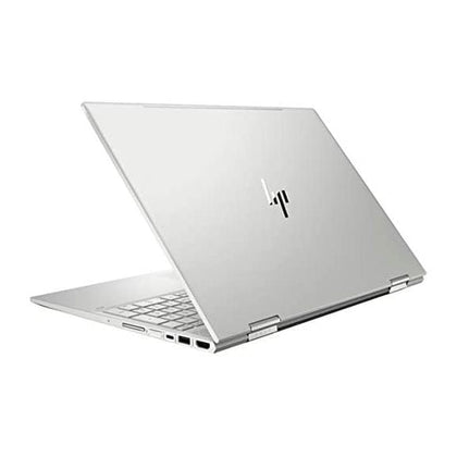 HP Laptops HP Envy X360 Convertible Laptop, 15.6