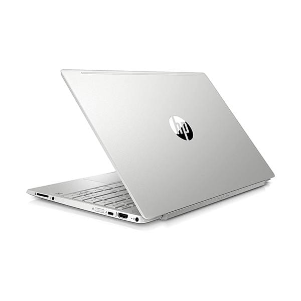 HP Pavilion 13-AN0006NE Laptop, 13.3