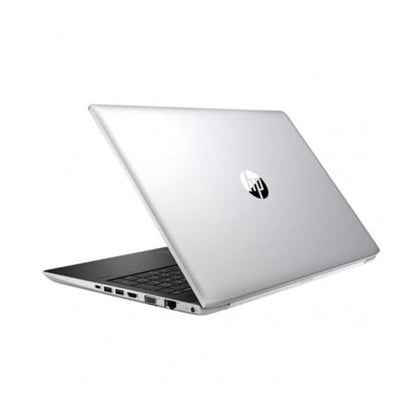 HP Laptops HP ProBook 450 G5 Laptop - 15.6