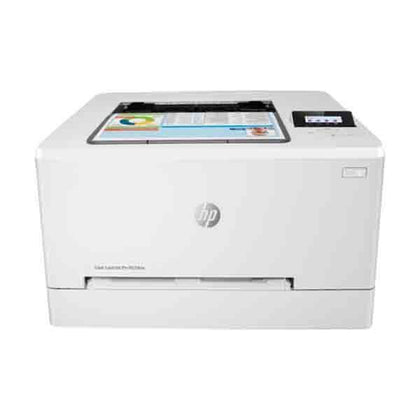 HP Color LaserJet Pro Wireless M254nw Printer