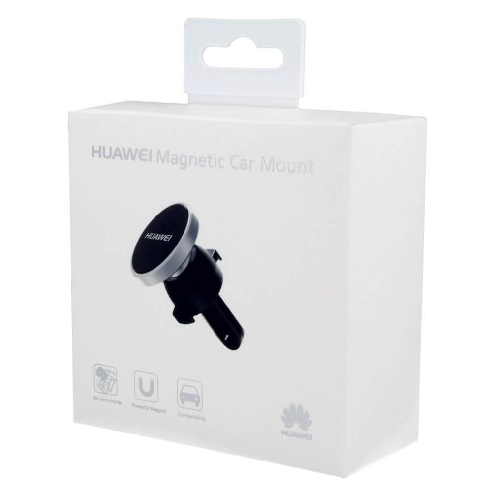Huawei Magnetic Car Holder Vehicle Mount Bracket for Air Vent - CF13