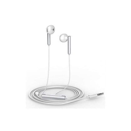 Huawei Half In-Ear Earphones - CM115
