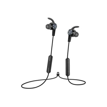 Huawei Sport Bluetooth Headphones Lite - CM61