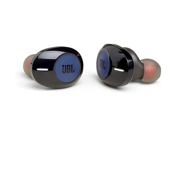 Huawei Headsets JBL TUNE 120TWS, True Wireless in-Ear Headphone