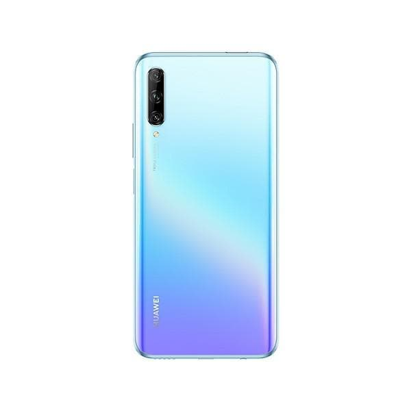 Huawei, Y9s, 6.59″ IPS LCD display, Octa core, 6GB Ram, 128GB Memory, Triple 48MP Rear Cam, Popup 16MP Selphie Cam