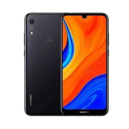 Huawei, Y6s, 6.09 Inch Screen, Octa core CPU, 3GB Ram, 46GB Memory, Fingerprint, Cams 8MP-13MP