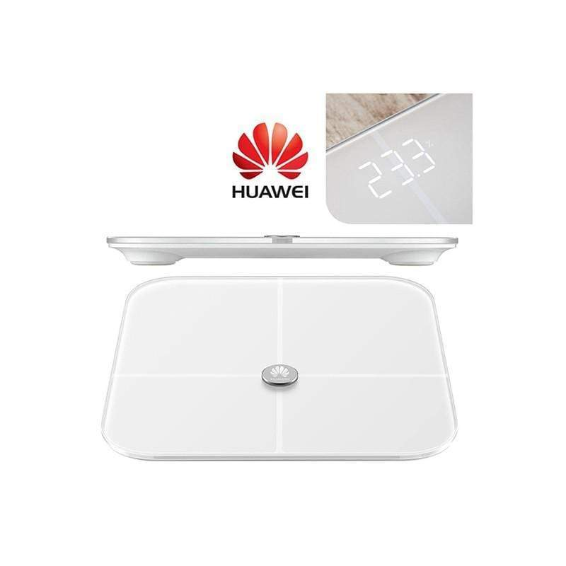 Huawei Mirror Smart Scale, intelligent body fat, weight scale AH100