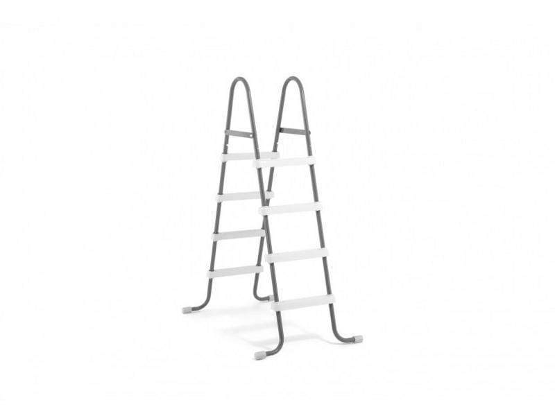 (INTEX)(Agp)Pool Ladder 122cm s18