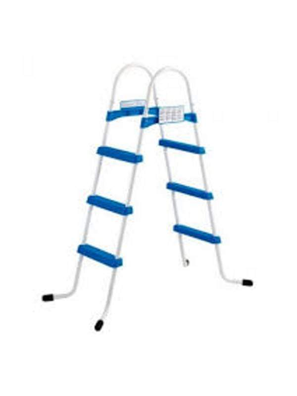 (INTEX)(Agp)Pool Ladder 132cm s18